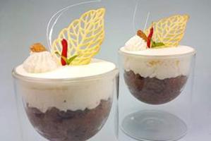 Walliser Dessert: Sii