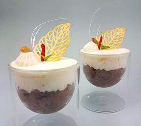 Sii Dessert Rezept
